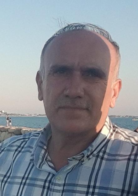 Mehmet AKKURT